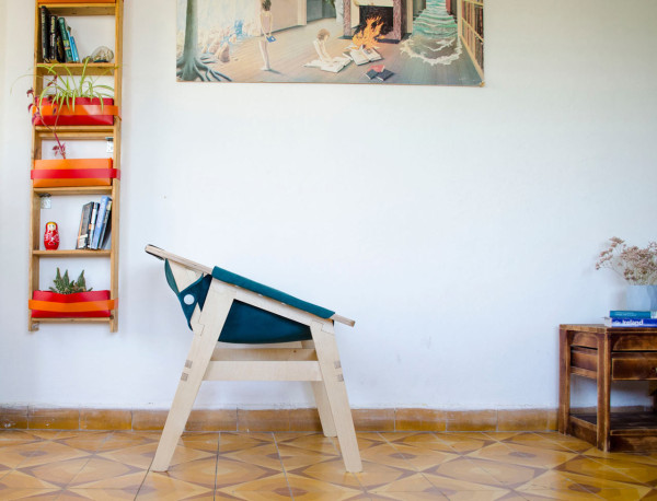 FABrics-Open-Source-Furniture-Ningal-11