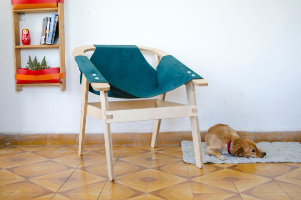 FABrics-Open-Source-Furniture-Ningal-12