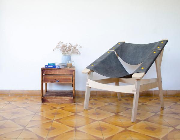 FABrics-Open-Source-Furniture-Ningal-13