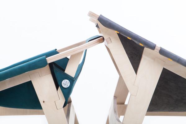 FABrics-Open-Source-Furniture-Ningal-2