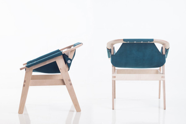 FABrics-Open-Source-Furniture-Ningal-3