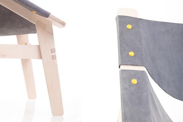 FABrics-Open-Source-Furniture-Ningal-4