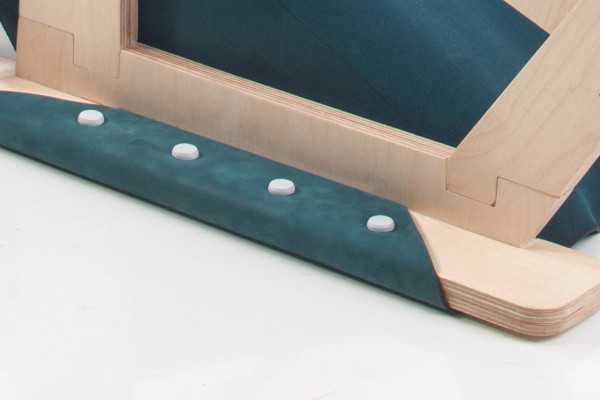 FABrics-Open-Source-Furniture-Ningal-5