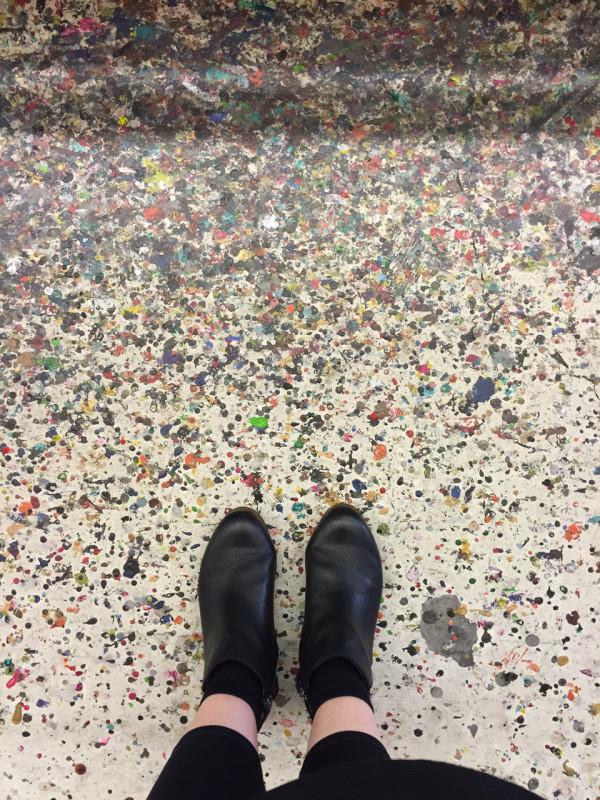 Flavor-Paper-Wallpaper-Warhol-Flowers-3
