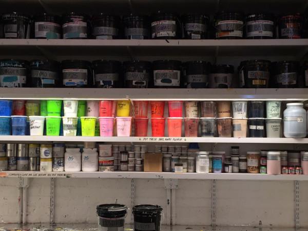 Flavor-Paper-Wallpaper-Warhol-Flowers-4