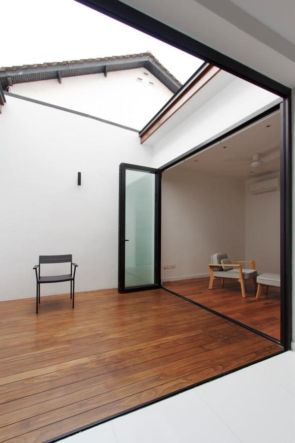 Frame-House-Atelier-M-A-Masaki-Harimoto-11