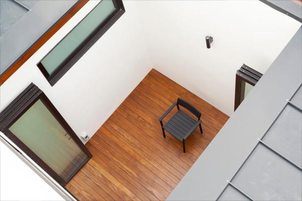 Frame-House-Atelier-M-A-Masaki-Harimoto-13