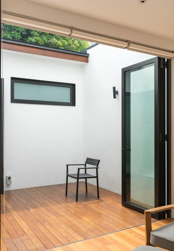 Frame-House-Atelier-M-A-Masaki-Harimoto-14