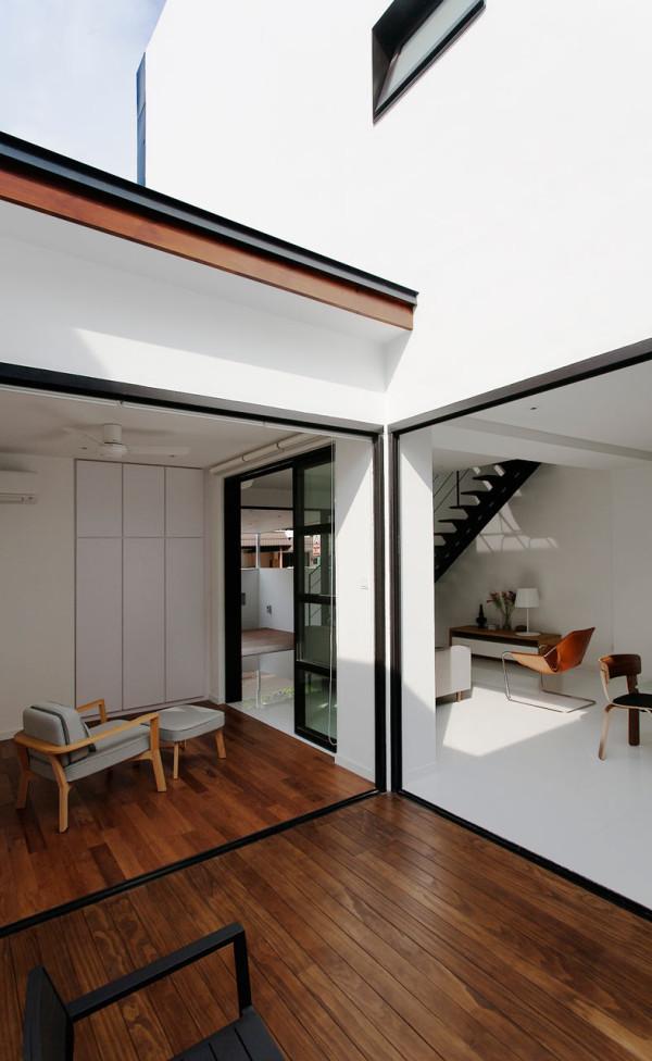Frame-House-Atelier-M-A-Masaki-Harimoto-15