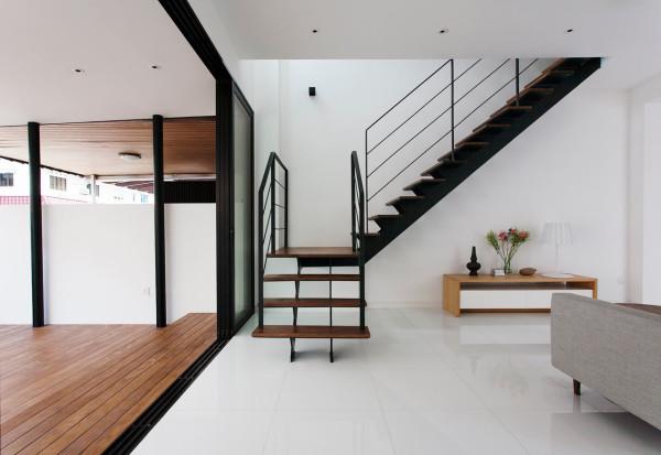 Frame-House-Atelier-M-A-Masaki-Harimoto-18