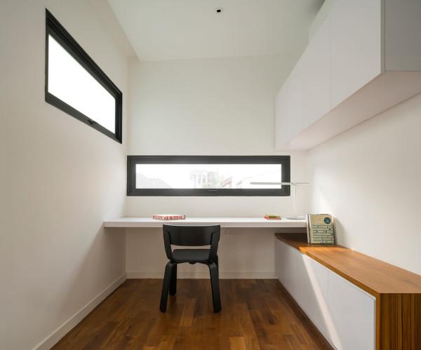 Frame-House-Atelier-M-A-Masaki-Harimoto-23
