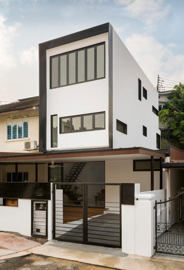 Frame-House-Atelier-M-A-Masaki-Harimoto-24