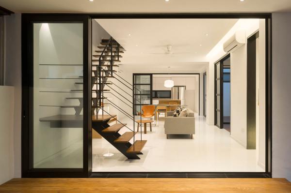 Frame-House-Atelier-M-A-Masaki-Harimoto-4