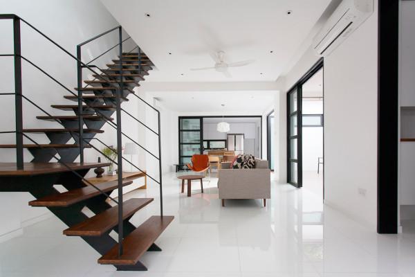 Frame-House-Atelier-M-A-Masaki-Harimoto-5