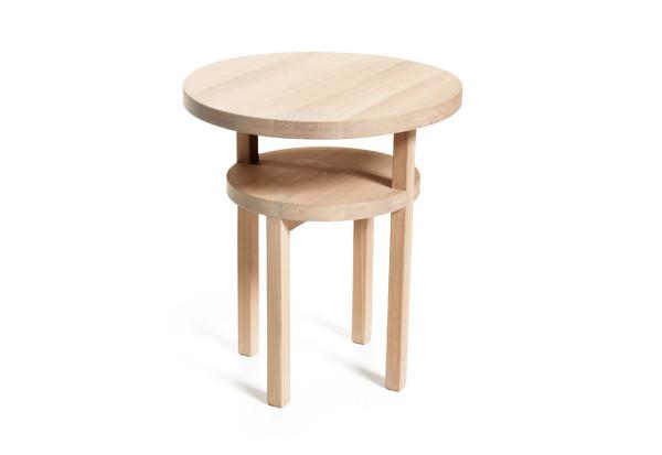Gerard-de-Hoop-Odesi-Tables-11-Dot