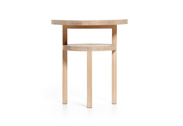 Gerard-de-Hoop-Odesi-Tables-12-Dot