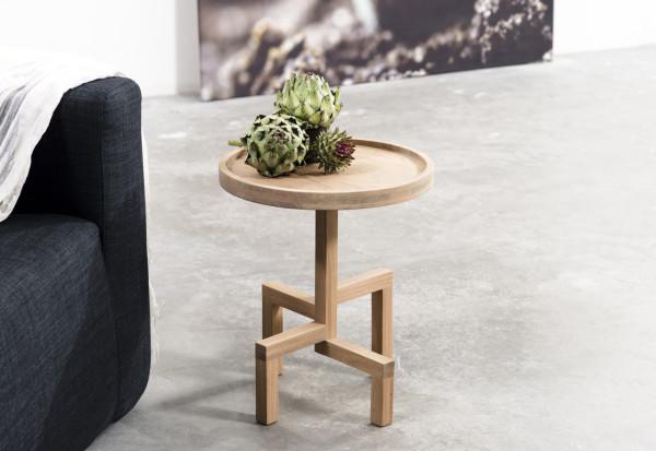 Gerard-de-Hoop-Odesi-Tables-4-Roots