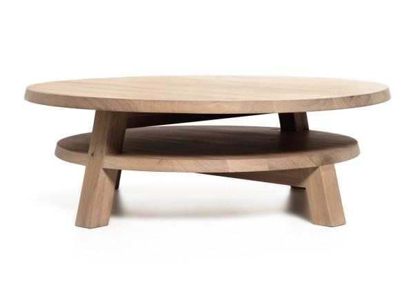 Gerard-de-Hoop-Odesi-Tables-5-Rondo