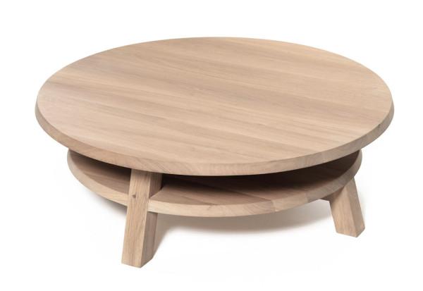 Gerard-de-Hoop-Odesi-Tables-6-Rondo
