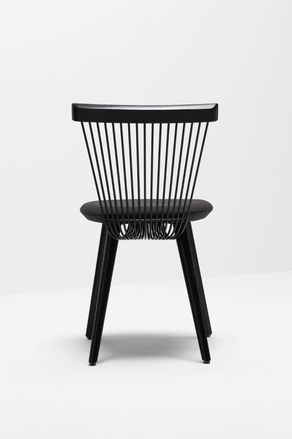 H-WW-Chair-Hierve-10