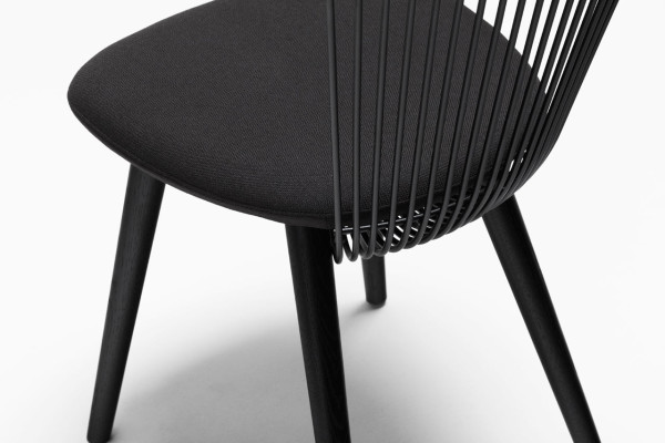 H-WW-Chair-Hierve-11