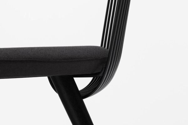 H-WW-Chair-Hierve-13