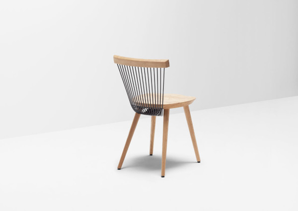 H-WW-Chair-Hierve-3