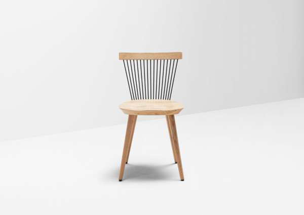 H-WW-Chair-Hierve-4