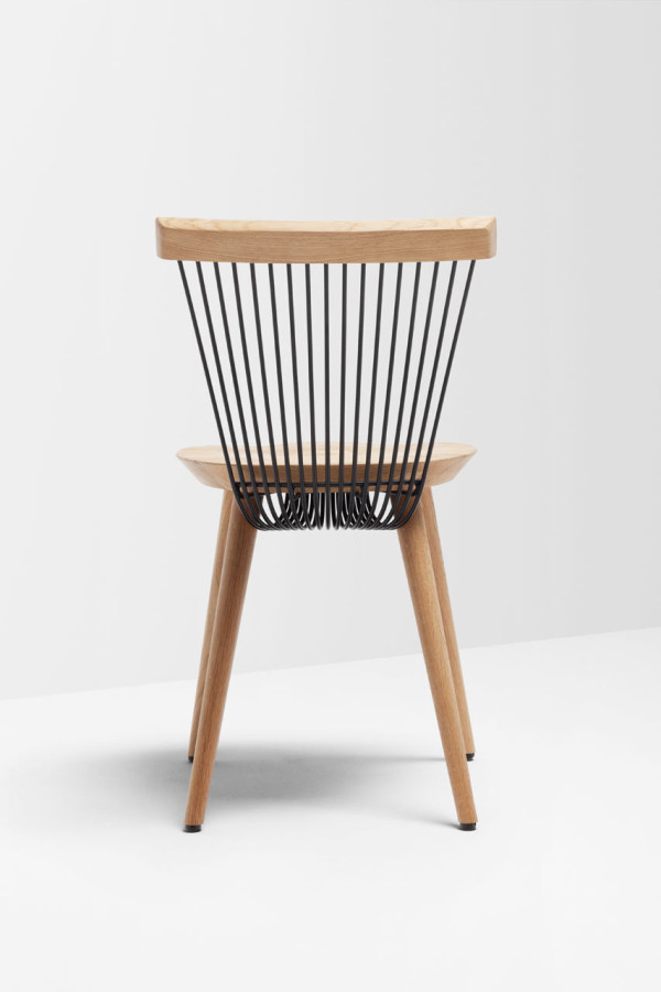 H-WW-Chair-Hierve-4a