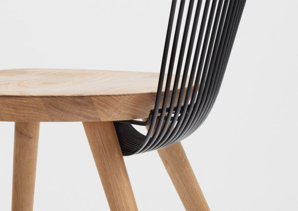 H-WW-Chair-Hierve-5