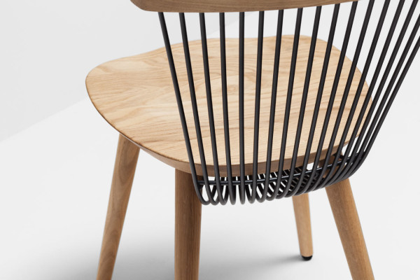 H-WW-Chair-Hierve-6