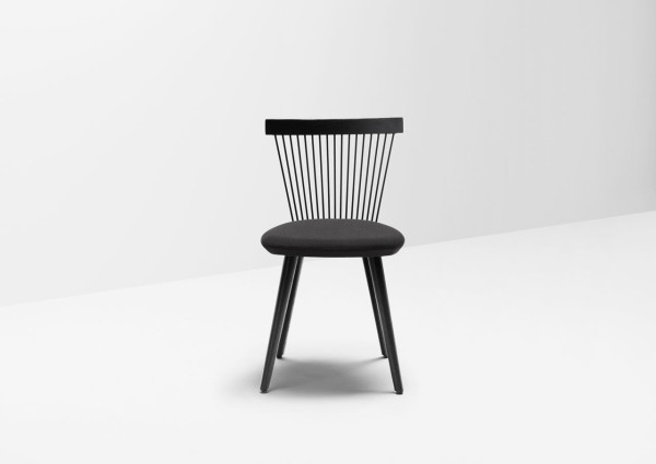 H-WW-Chair-Hierve-8