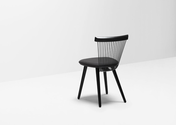 H-WW-Chair-Hierve-9