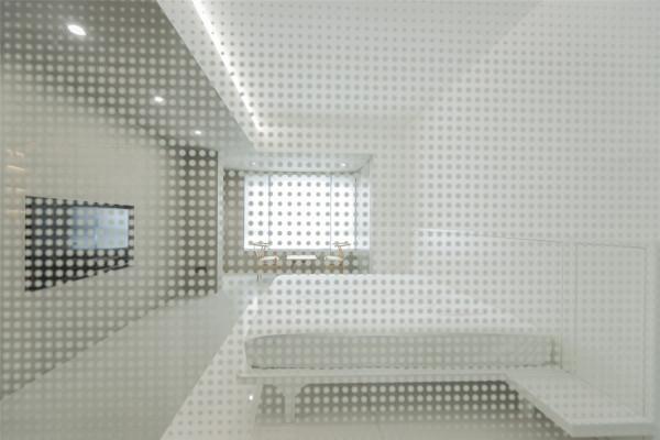 Haitang-Villa-Arch-Studio-10-Guest-Room