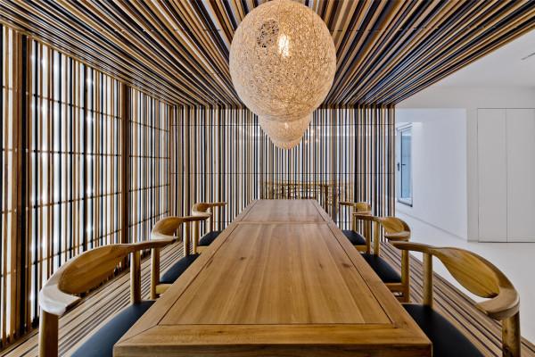 Haitang-Villa-Arch-Studio-11-Small-Dining-Room