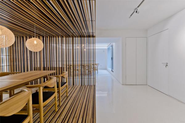 Haitang-Villa-Arch-Studio-12-Small-Dining-Room
