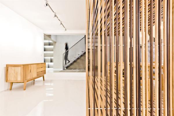 Haitang-Villa-Arch-Studio-13-Dining-Room