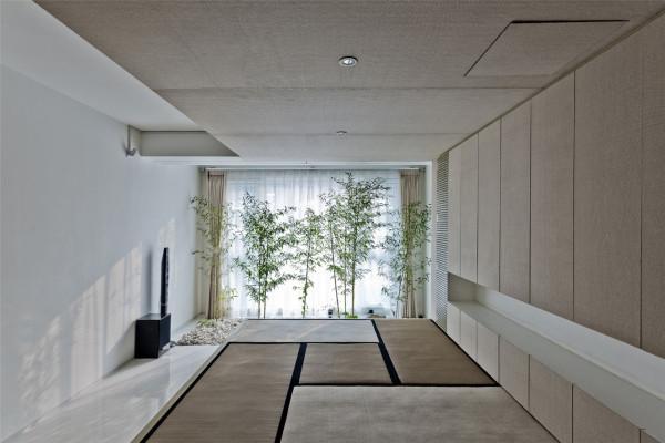 Haitang-Villa-Arch-Studio-14-Guest-Room-2