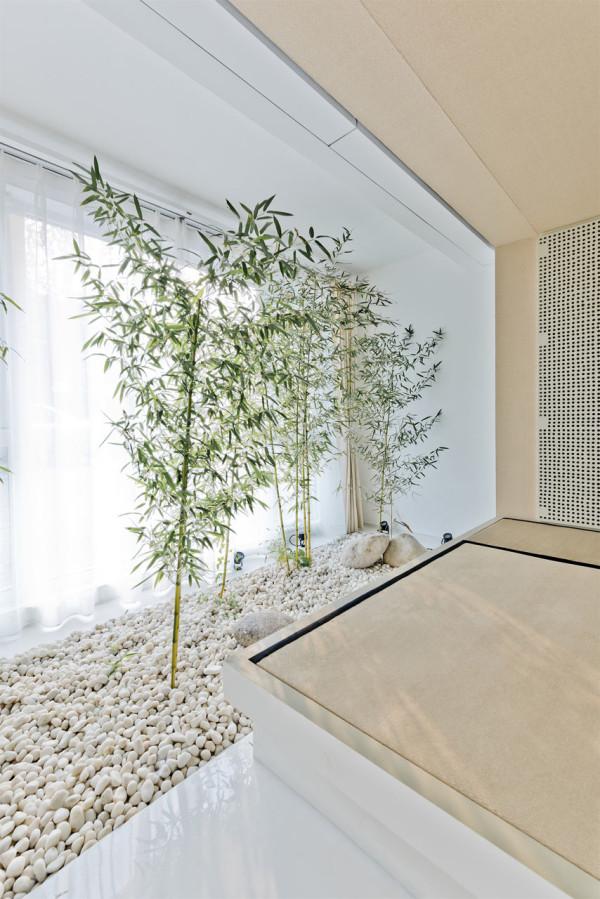 Haitang-Villa-Arch-Studio-15-Guest-Room-2