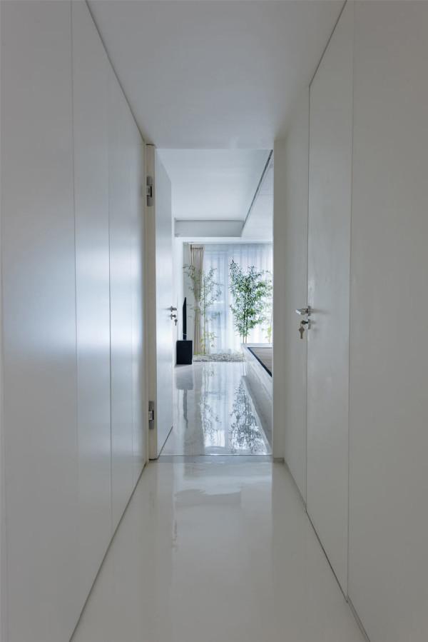 Haitang-Villa-Arch-Studio-16-Corridor
