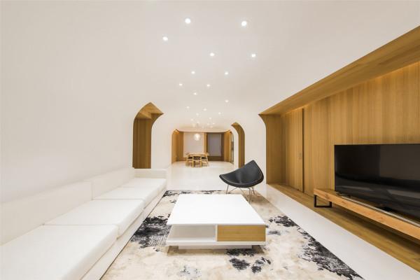Haitang-Villa-Arch-Studio-17