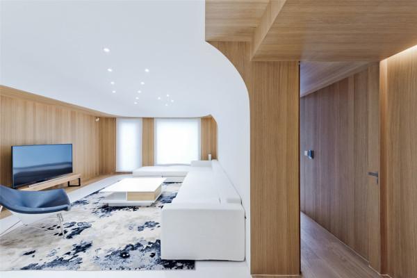 Haitang-Villa-Arch-Studio-18-Living-Room
