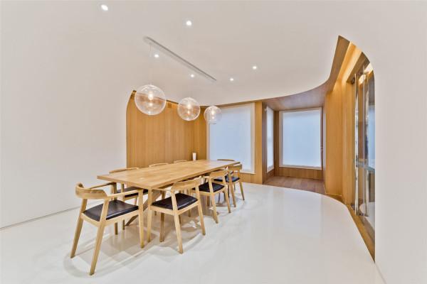 Haitang-Villa-Arch-Studio-19-Dining-Room
