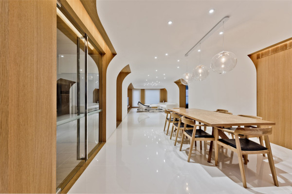 Haitang-Villa-Arch-Studio-20-Dining-Room