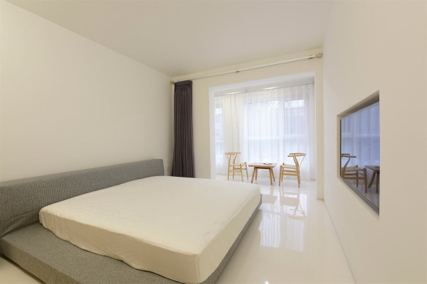 Haitang-Villa-Arch-Studio-21-Bedroom