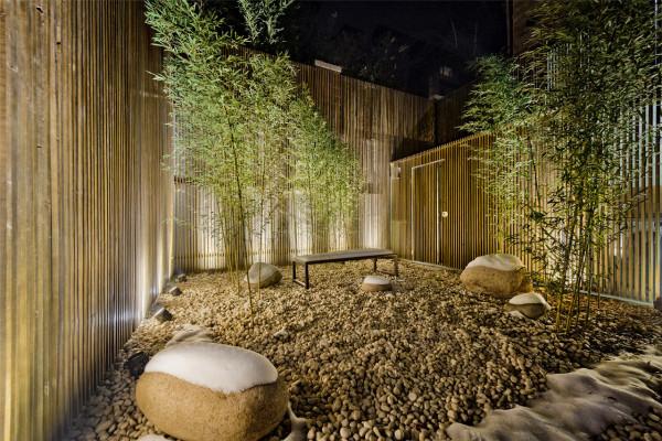 Haitang-Villa-Arch-Studio-22-Sunken-Courtyard