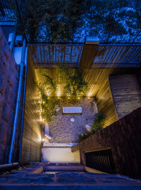 Haitang-Villa-Arch-Studio-23