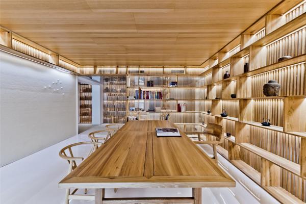 Haitang-Villa-Arch-Studio-4-Study