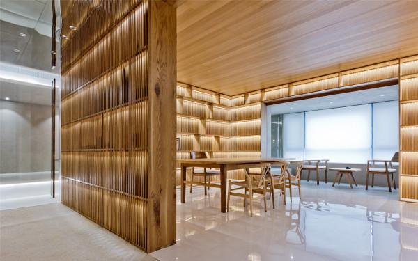 Haitang-Villa-Arch-Studio-5-Study
