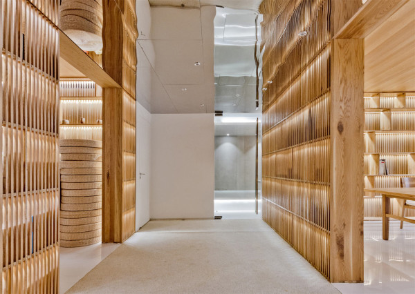 Haitang-Villa-Arch-Studio-6-Corridor